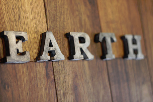 blog.earth-cafe.org