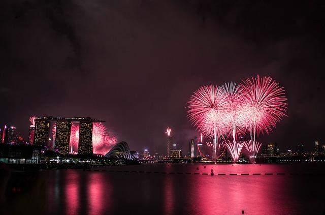 fireworks-918519_640