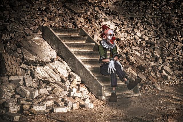 clown-1614649_640
