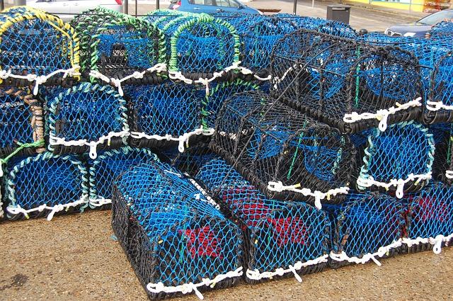 fishing-nets-1647239_640