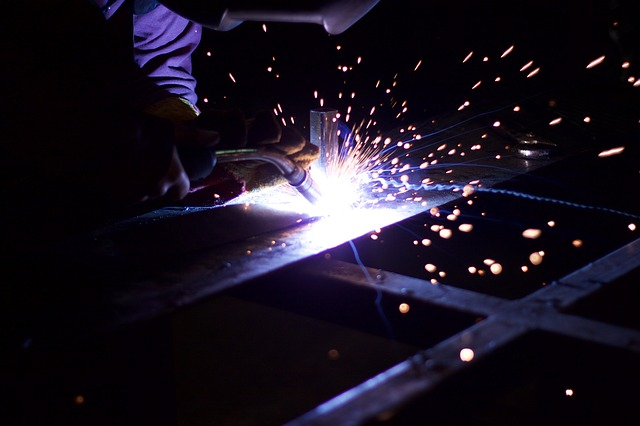 metalworking-1405852_640