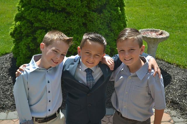 the-boys-1732884_640